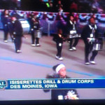 2013 inauguration parade2